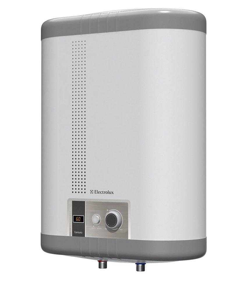 Накопительный водонагреватель Электролюкс