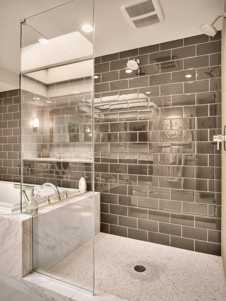 Вентилирование ванной комнаты