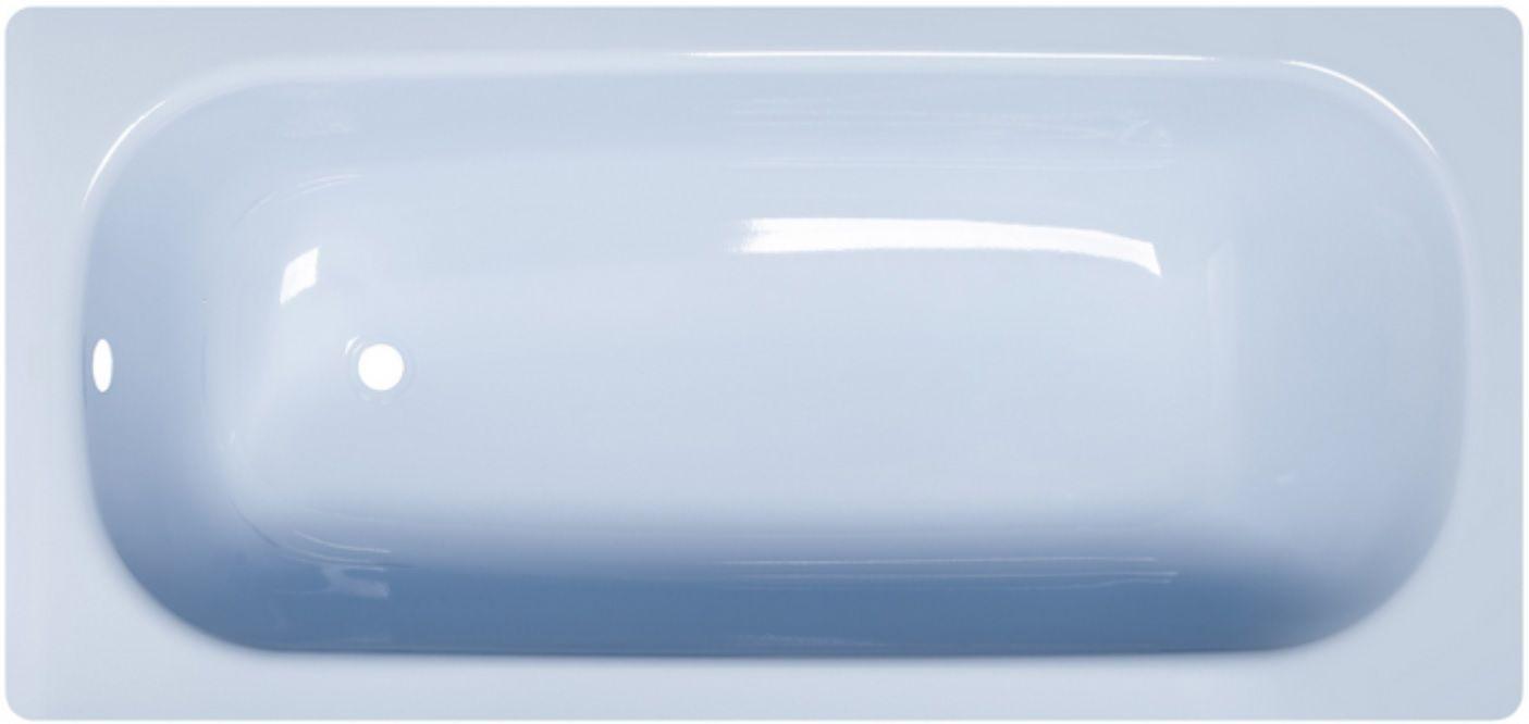 Цветовые решения для ванн