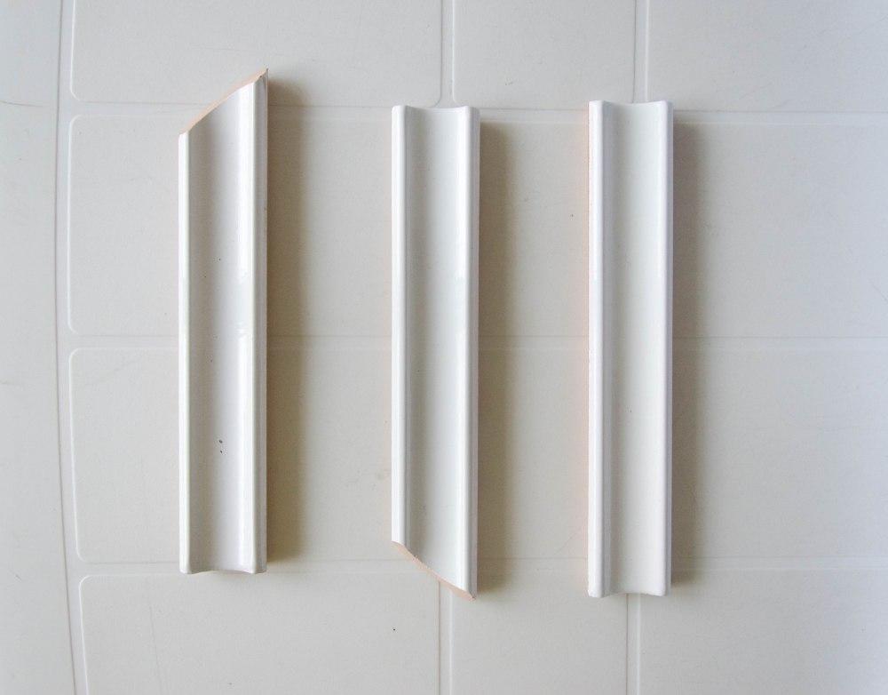 Керамика как материал для плинтуса