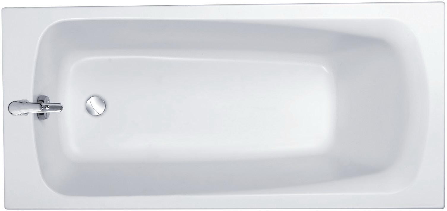 ванна от джакоб делафон